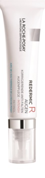 La Roche-Posay Redermic [R] концентрований догляд проти зморшок навколо очей